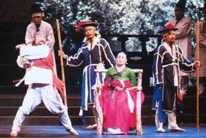 Compagnia Nazionale Del Teatro Per Ragazzi - Cappuccetto Rosso